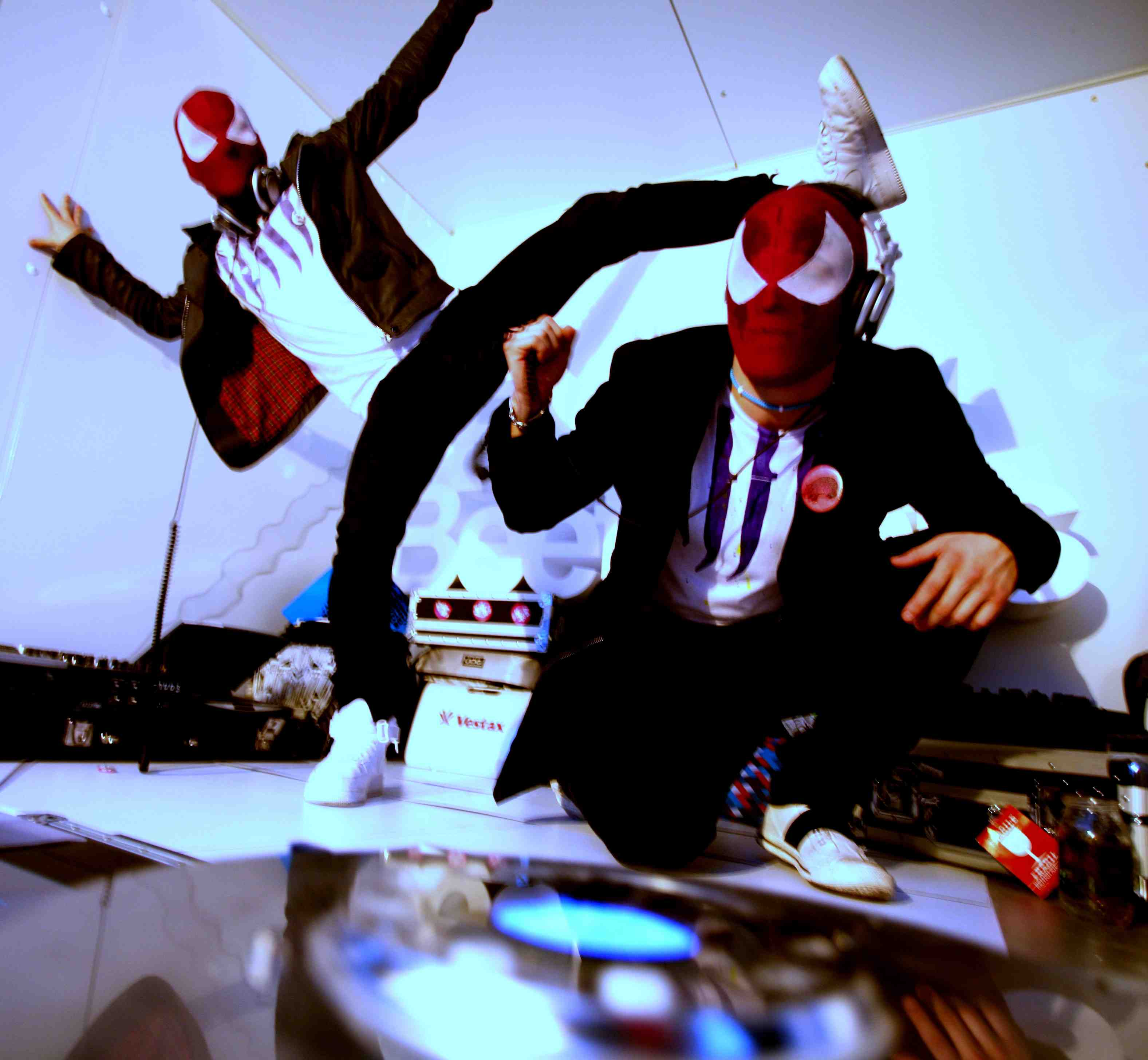 the-bloody-beetroots_img_2672