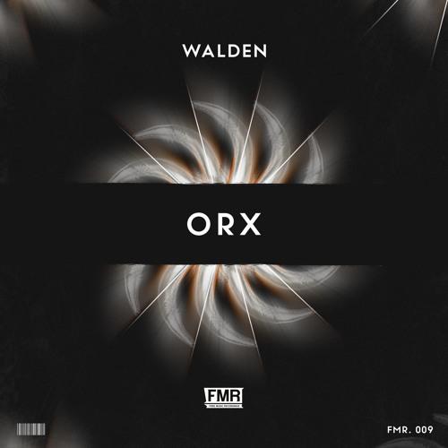 waldenorx