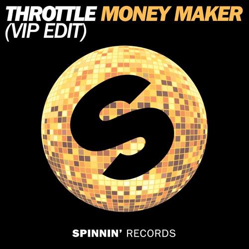Money Maker VIP