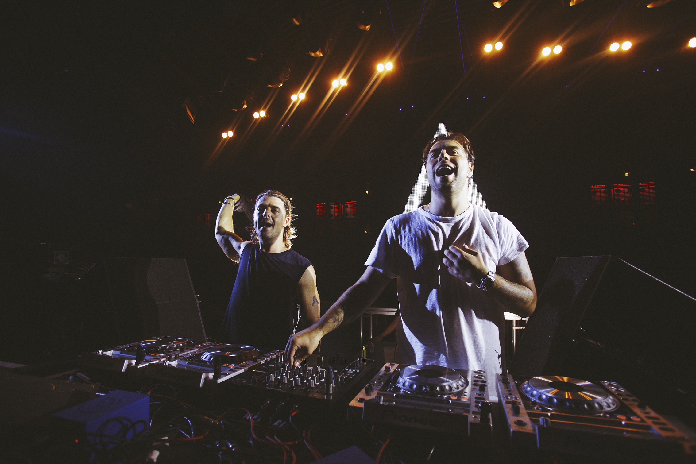 axwell ingrosso wallpaper with - photo #24
