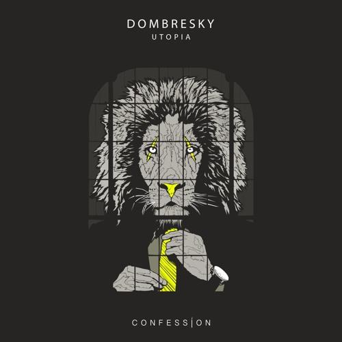 doimbreskty