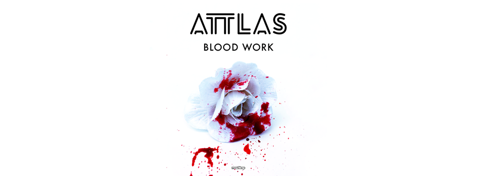 attlas-blood-work