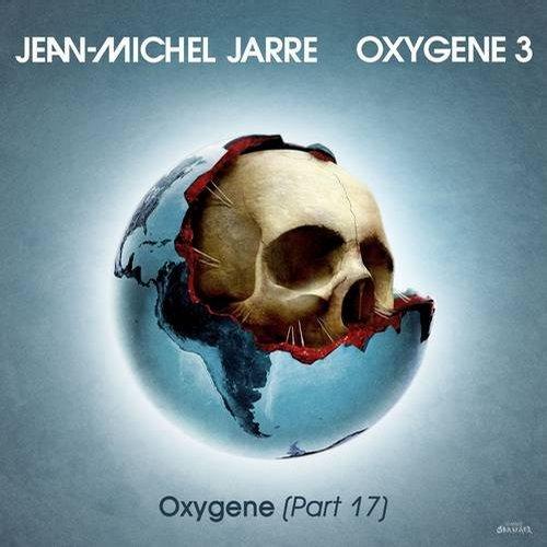 jmj-oxygene-part-17