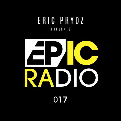 epic-radio-17