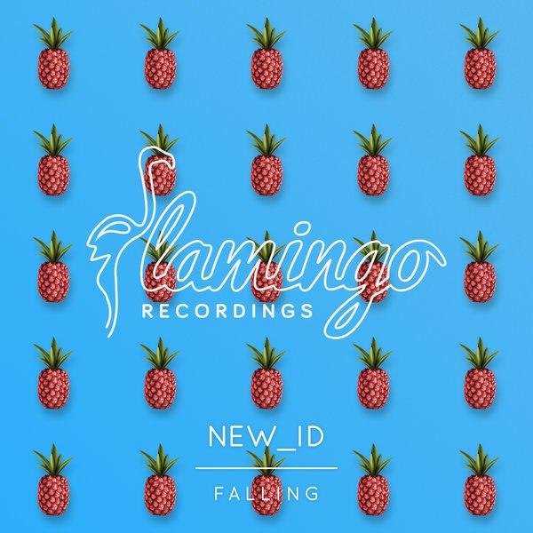 New_ID_Falling