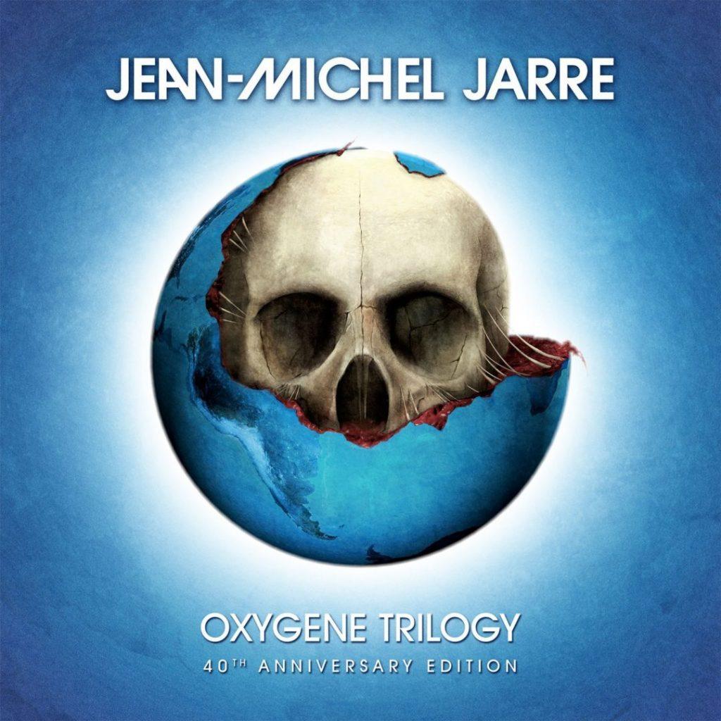 oxygene-3