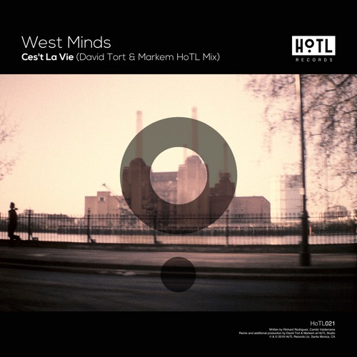 westminds