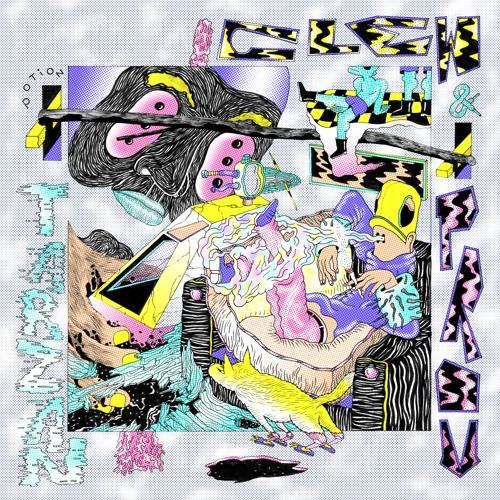 artworks-potion