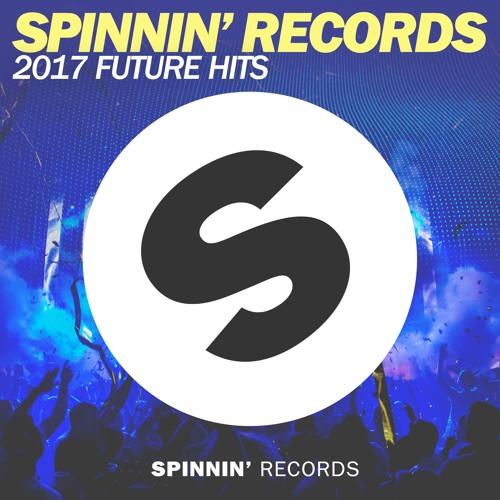 spinnin2017