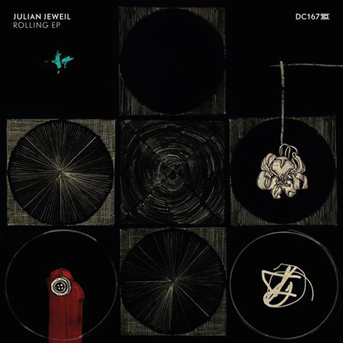 julianjeweil