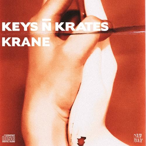 keysnkratesss