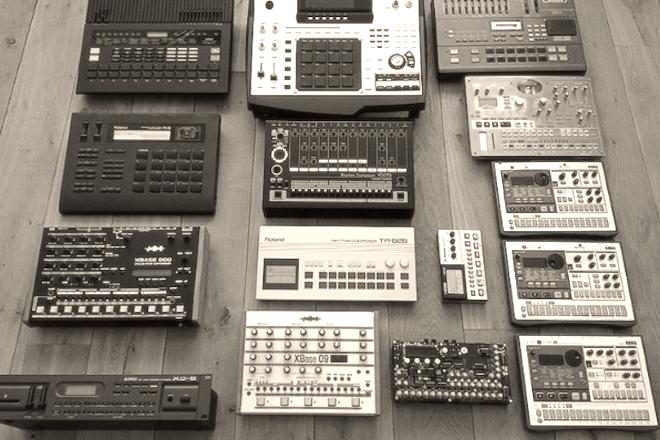 machines-drum-boite-rythme