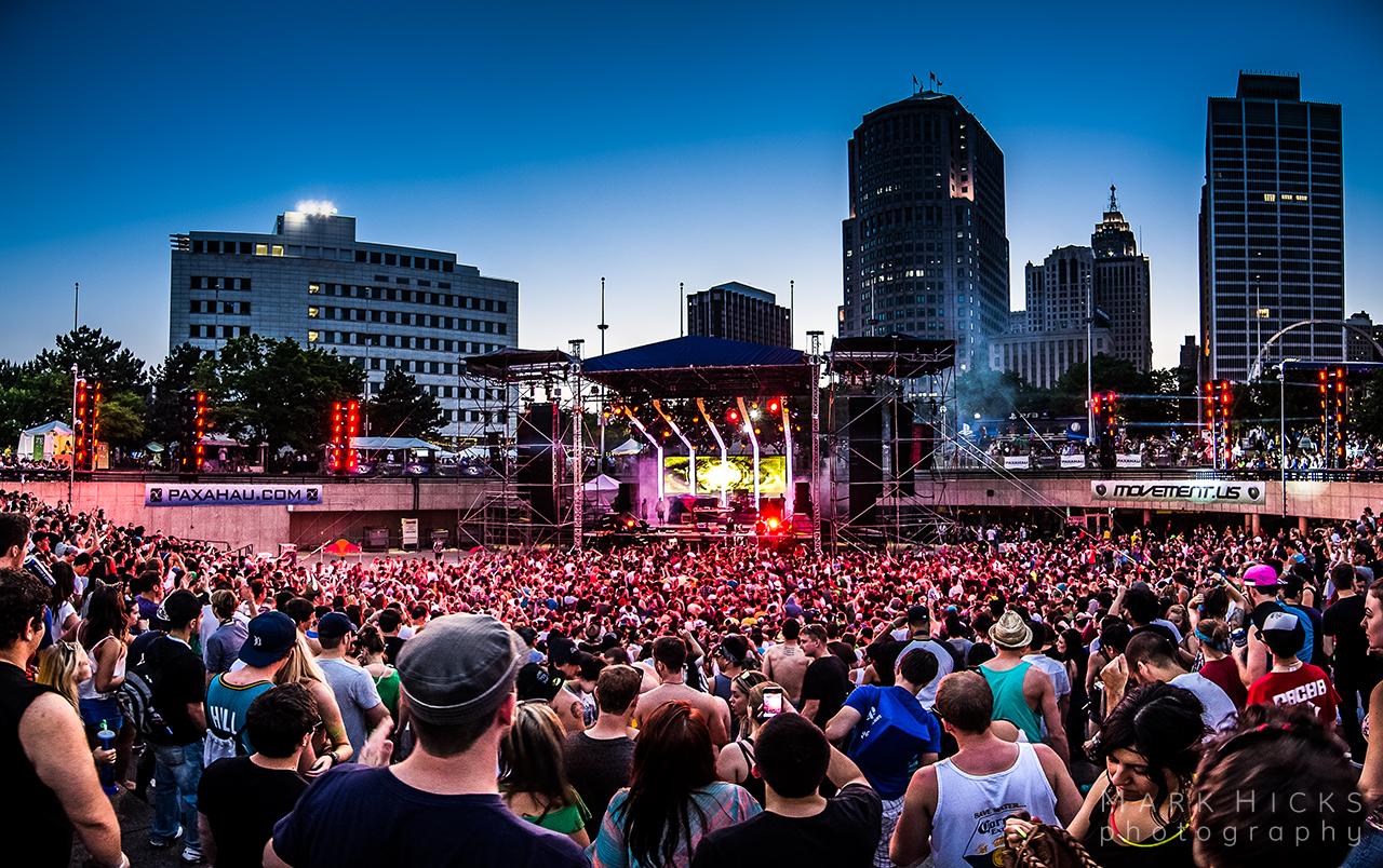 movement-electronic-music-festival
