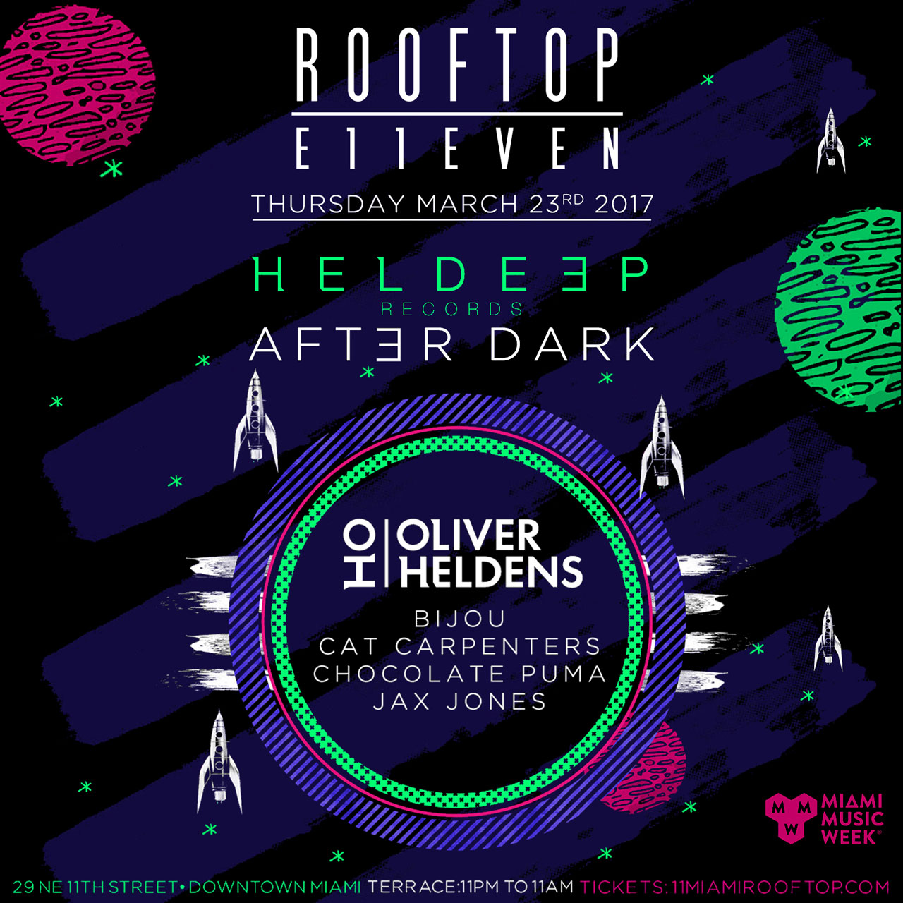 2017_MMW_rooftopOLIVER_1280