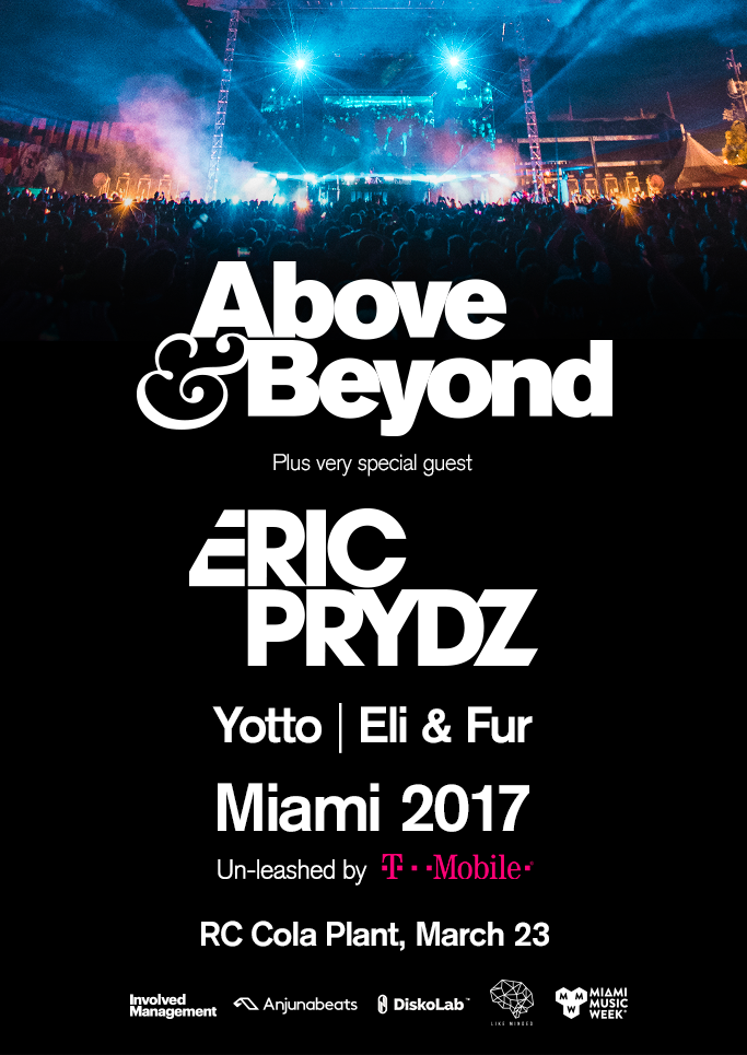 Above-_-Beyond-Miami-2017-eFlyer