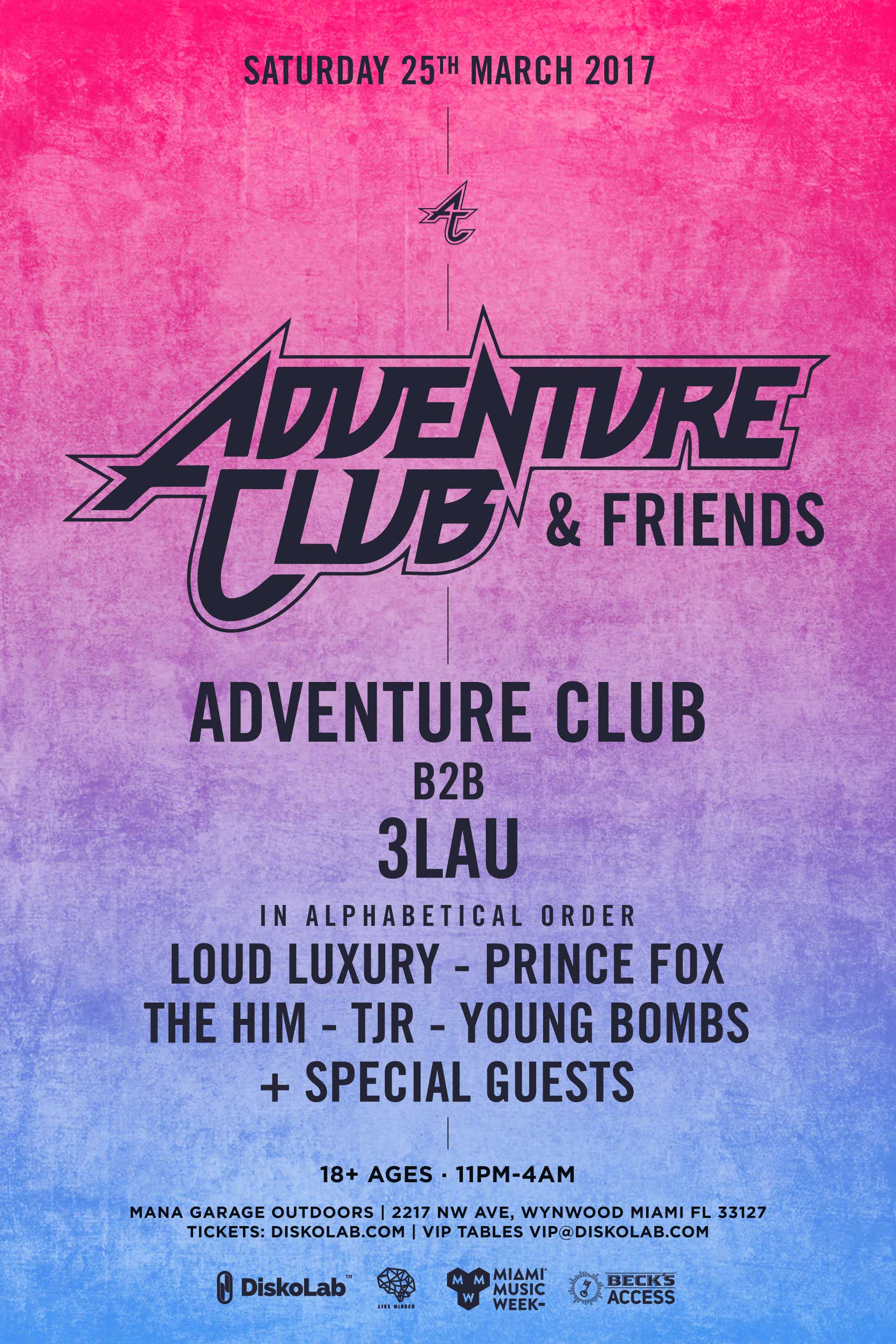 Adventure-Club-and-friends_web