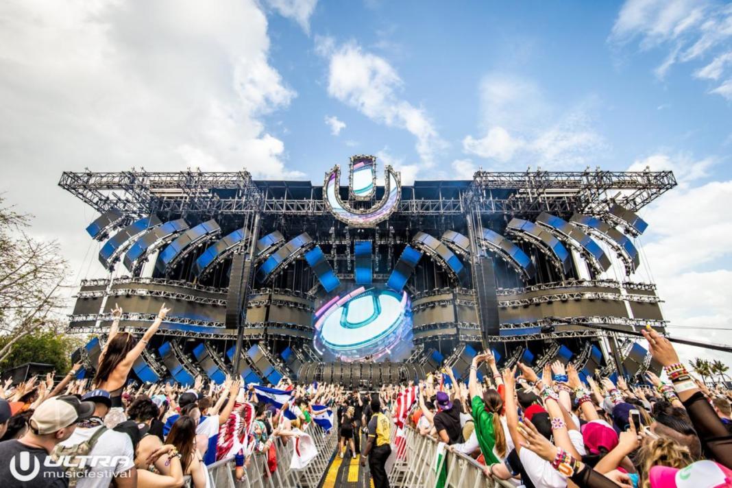 Ultra-Music-Festival-2017-1068x712
