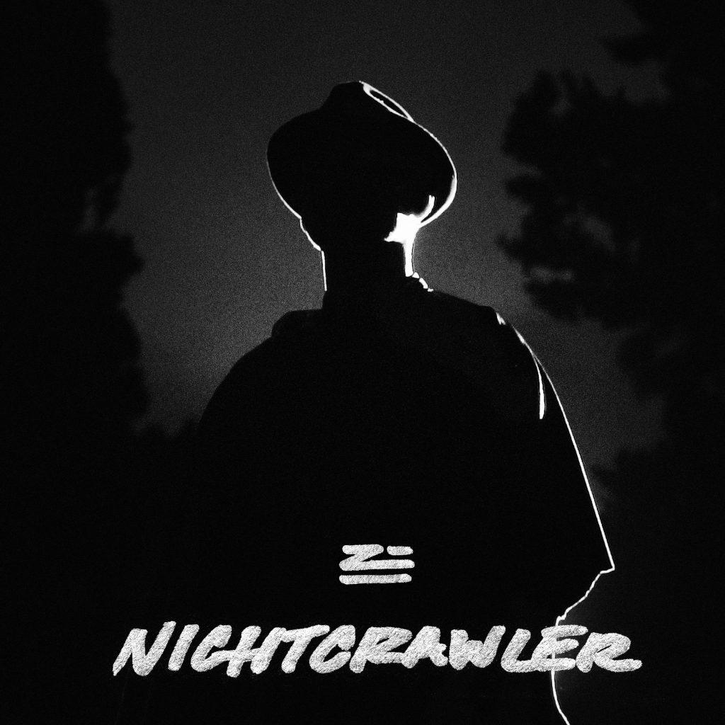 ZHU-Nightcrawler-2017-2480x2480