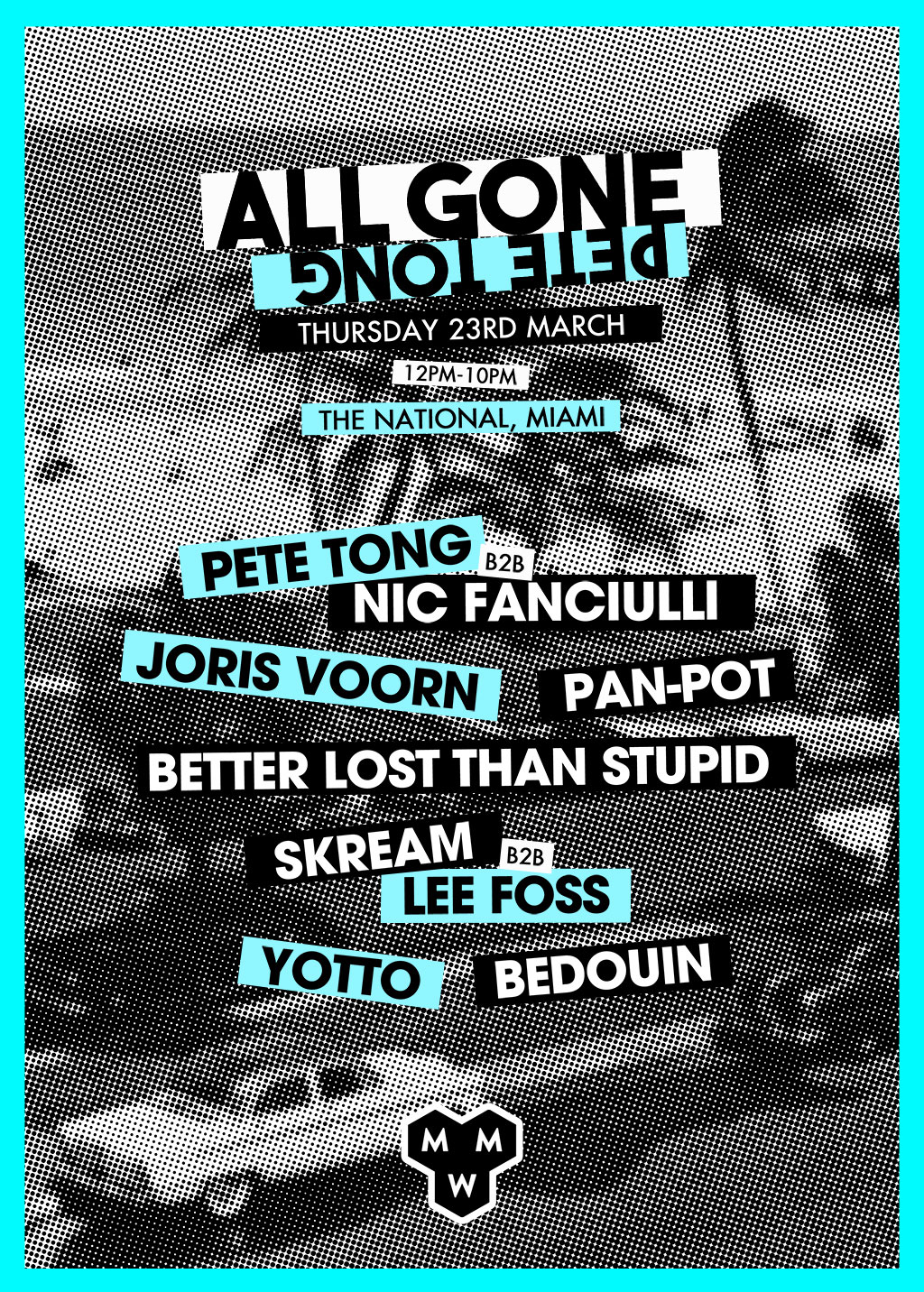 all_gone_pete_tong_2_web