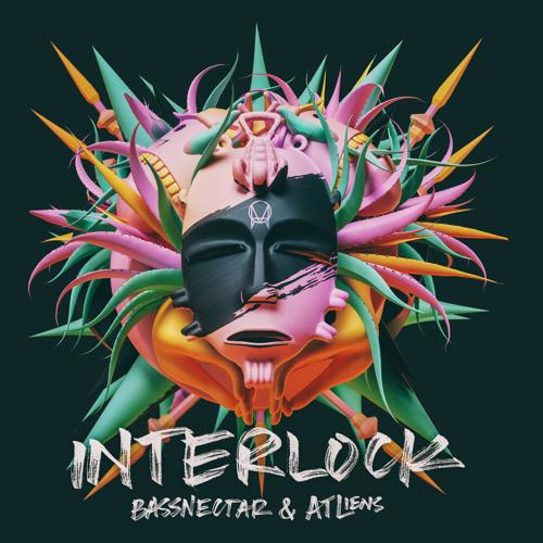 bassnectar_atliens_interlock