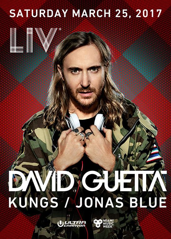 david_guettat_liv