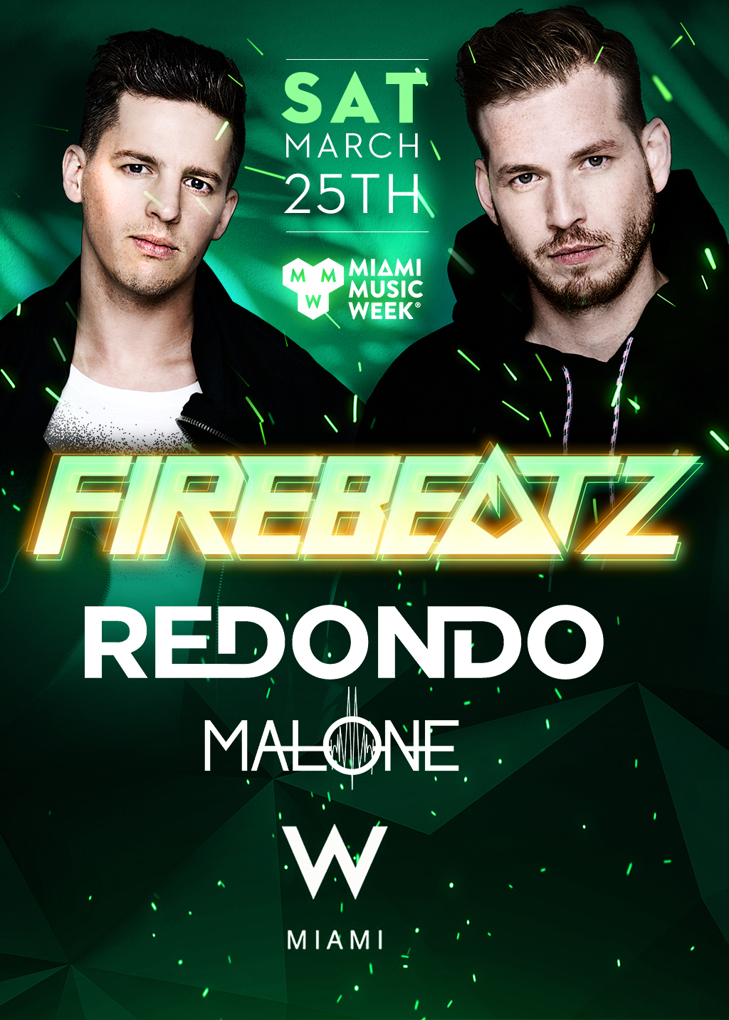 firebeatz_w