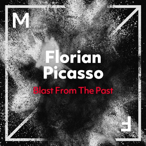 florian picasso blast from the past
