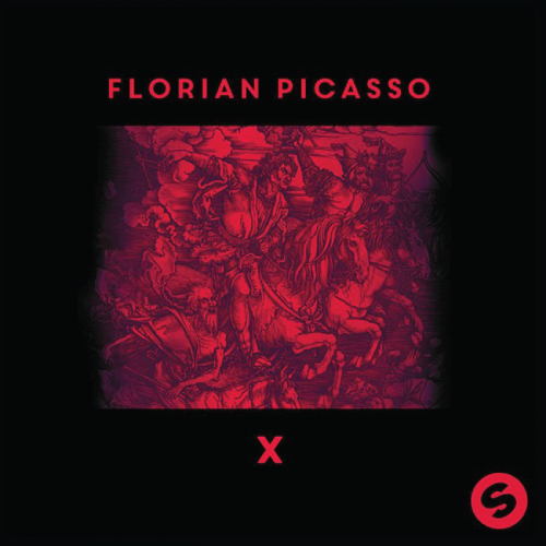 florian-picasso-x-ep