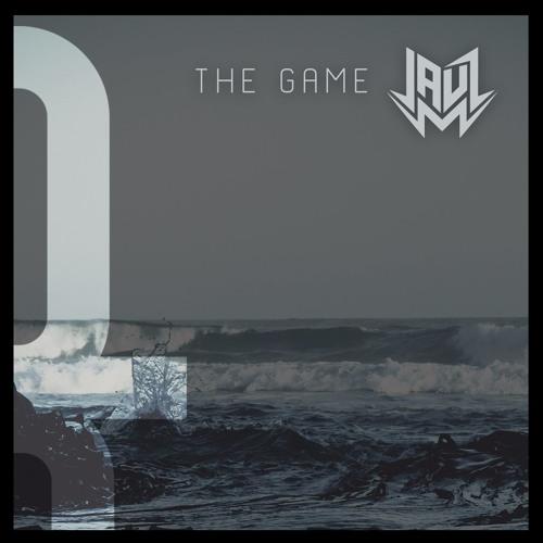 jauz_the-game-t500x500