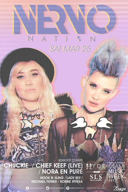 miami-music-week-2017-nervo-nation_web