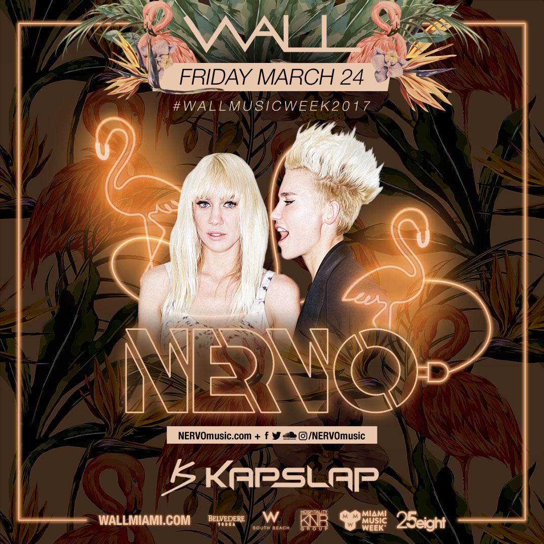 nervo_wall