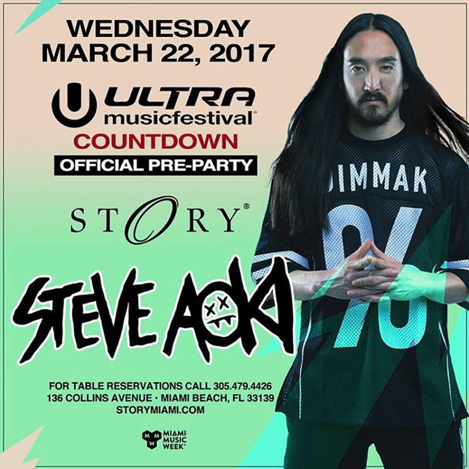 steveaoki_story_web