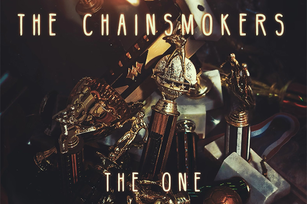 the-chainsmokers-the-one-1490649909