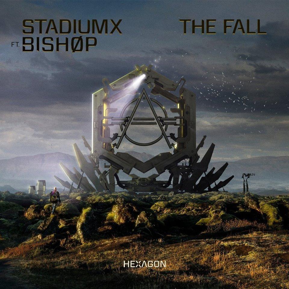 StadiumX_The_Fall