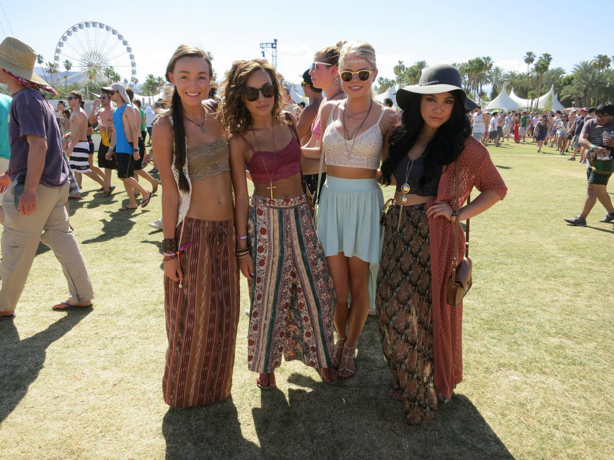 coachella_fashion