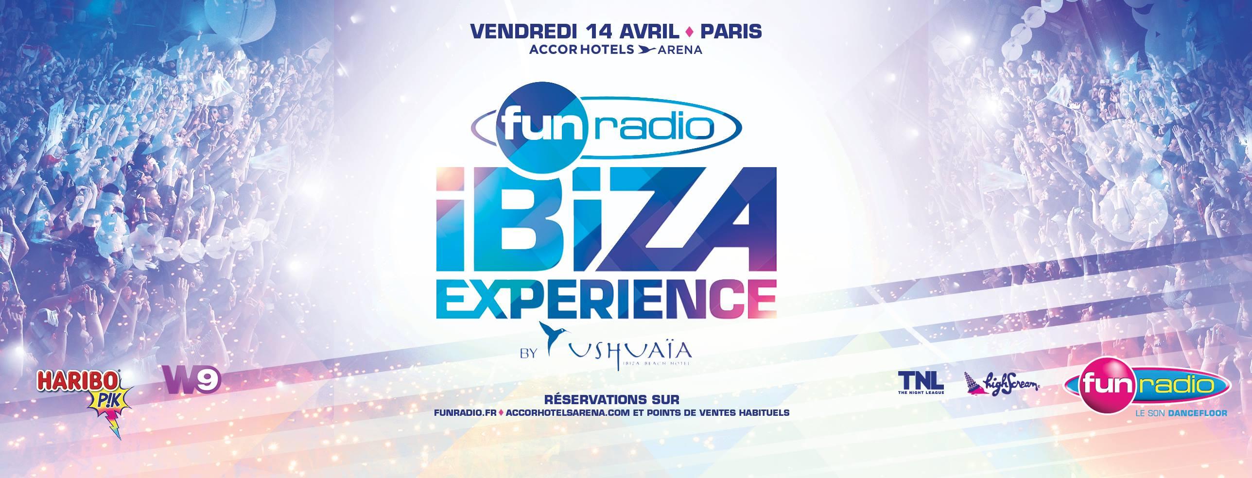funradioibizaexperience_banner