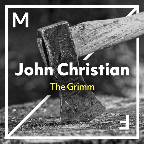 john christian the grimm