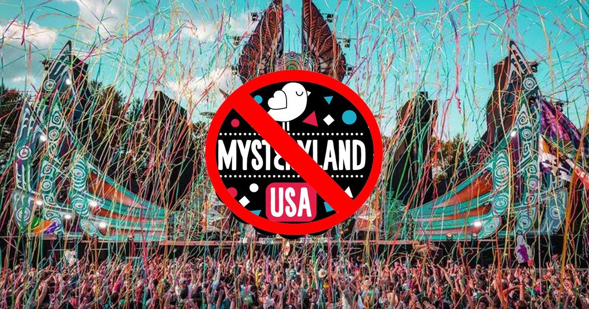 mysteryland-canceled