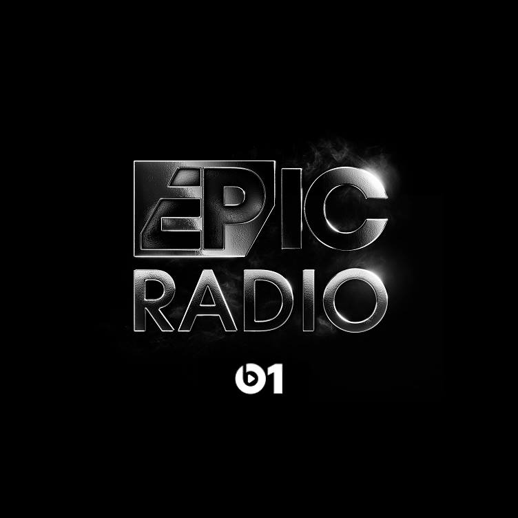 EPIC Radio Beats One