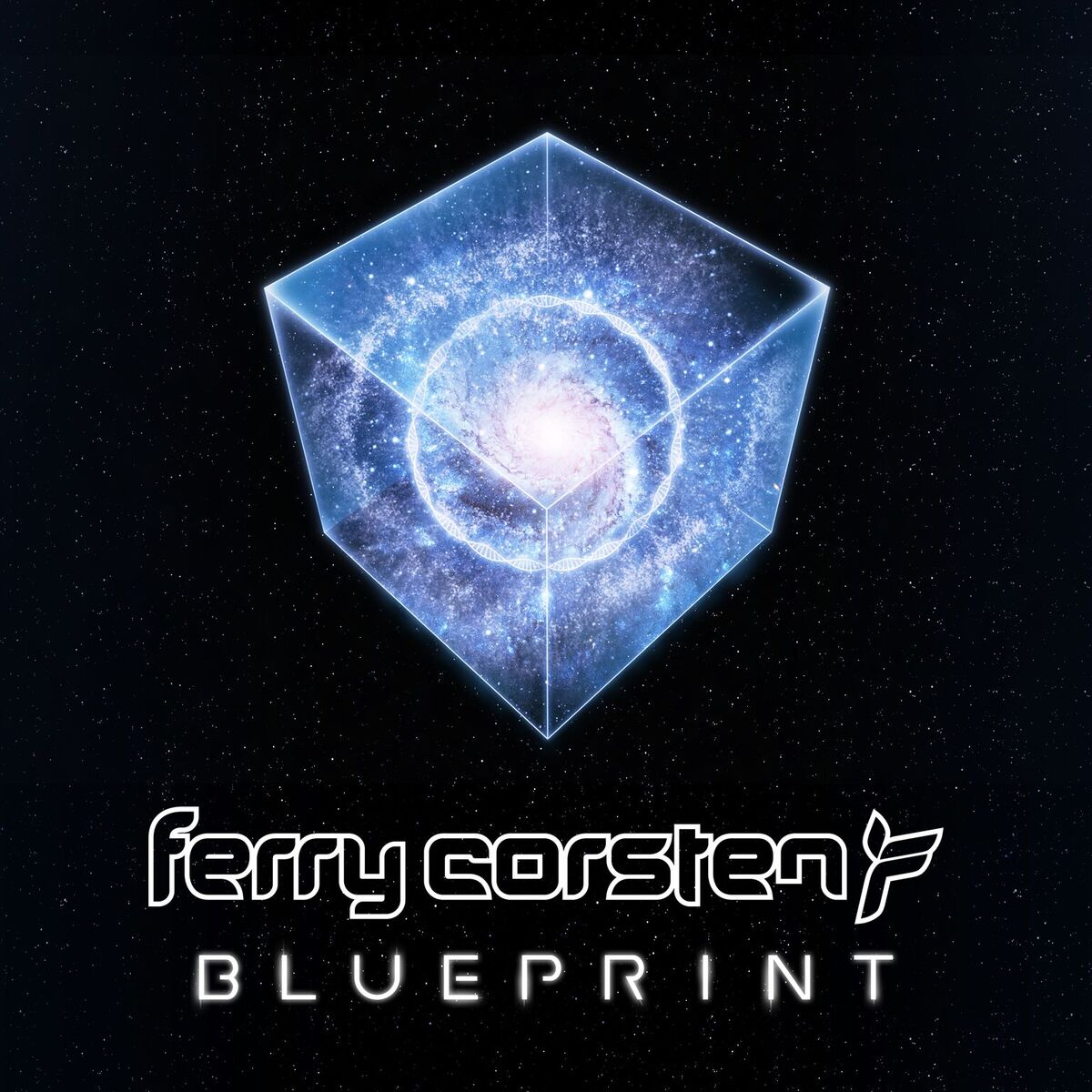 FerryCorsten_Blueprint_coverart-1
