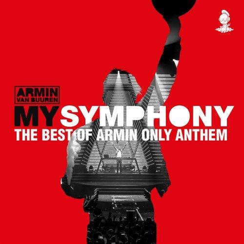 armin_mysymphony