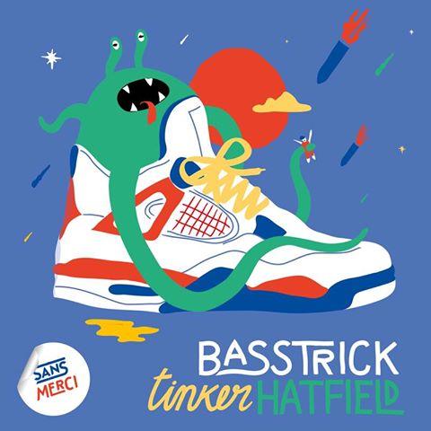 bastrick tinker hatfield