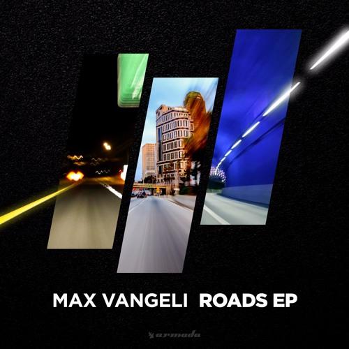 max vangeli roads