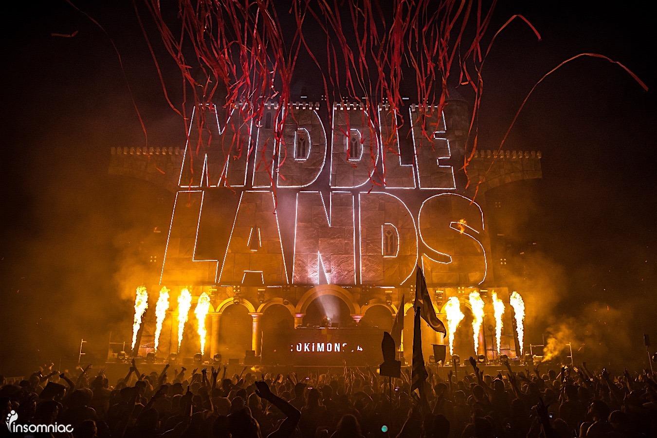 middlelands_5