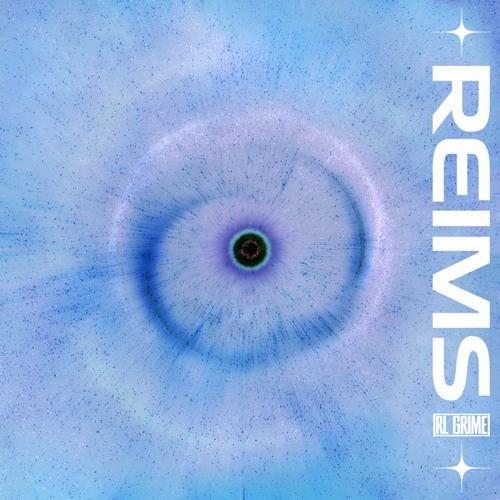 rl_grime_reims