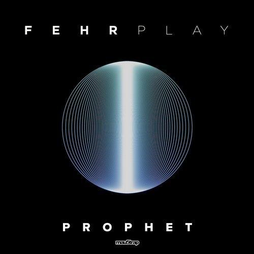Fehrplay Prophet