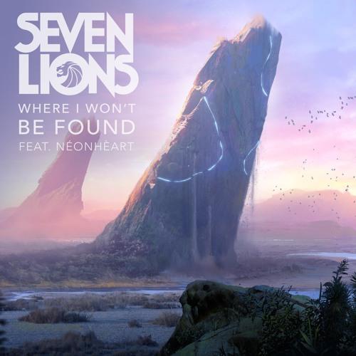 Seven Lion WIWBF