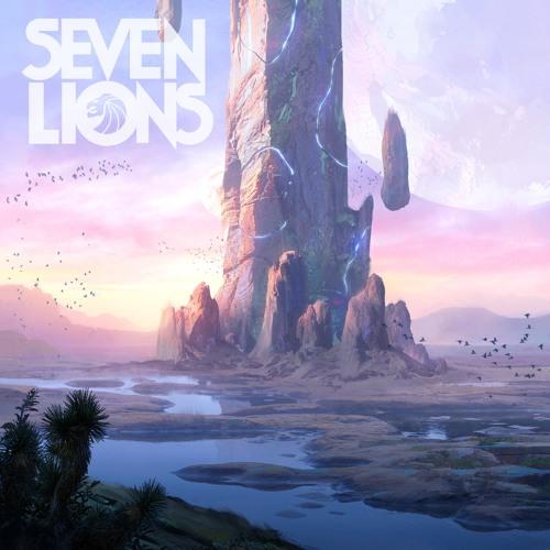 Seven Lions EP