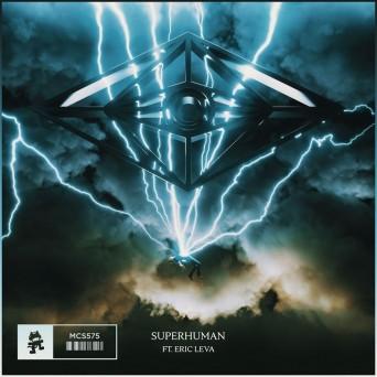 Slander-Superhuman-feat.-Eric-Leva
