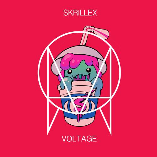 Slushii Voltage